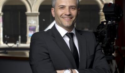 Domnul Sorin Mierlea va fi în direct la Radio România - Antena Satelor