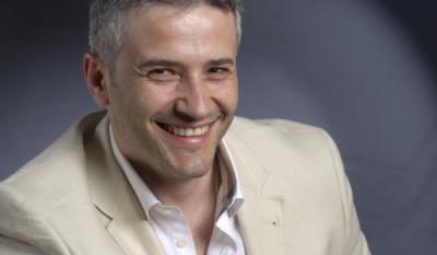 """Domnul Sorin Mierlea va participa la Emisiunea """"Leac bun"""""""