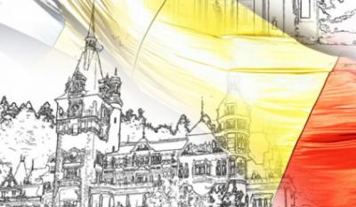 """Teatrul Metropolis împreună cu Asociația InfoCons au """"o9atitudine pentru cultură!"""""""