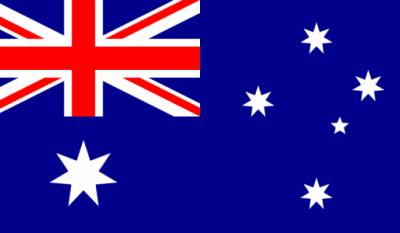 Ziua Națională a Australiei