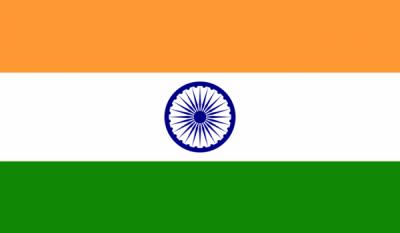 Ziua Națională a Indiei