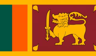 Ziua Națională Sri Lanka