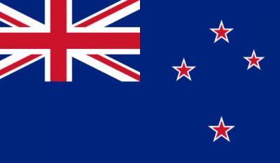 Ziua nationala Noua Zeelanda. Ziua Waitangi.