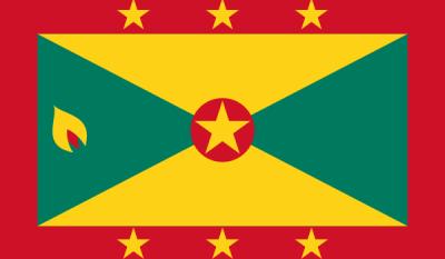 Ziua Națională Grenada