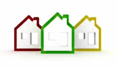 Programul Prima Casa ramane inclus in Legea Darii in Plata