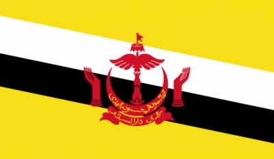 Ziua Națională Brunei