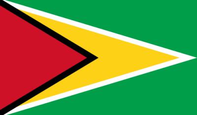 Ziua Națională Guyana