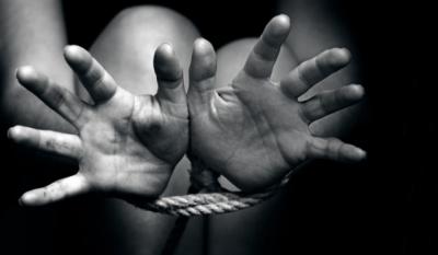 Ziua mondială de luptă împotriva exploatării sexuale