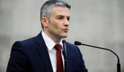 "Domnul Sorin Mierlea va participa la conferinta ""Relația cu consumatorul de servicii financiare"""