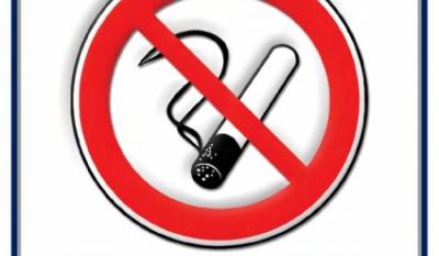 Mâine intră in vigoare Legea împotriva fumatului! Evită sancțiunile!