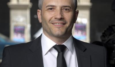 Domnul Sorin Mierlea în direct la TVR1