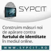 Reprezentantii InfoCons participa la cea de-a treia intalnire in cadrul Proiectului SYPCIT – SYstem for Prevention and Combat Identity Theft