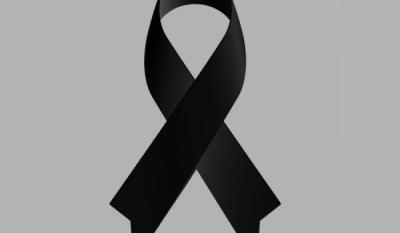 Condoleanțe victimelor atentatului din Bruxelles