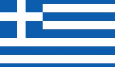 Ziua Independenței Grecia