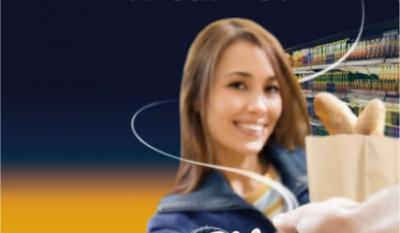 Eductia financiara a consumatorului se face la comerciant