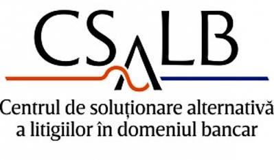 Reprezentanții InfoCons vor participa la conferința de prezentare a Centrului de Soluționare Alternativă a Litigiilor în domeniul Bancar (CSALB)