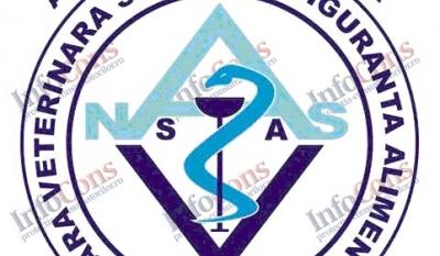 Reprezentanții InfoCons vor participa la ședința Consiliului consultativ ANSVSA