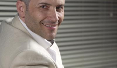 Domnul Sorin Mierlea în direct la Antena Stars