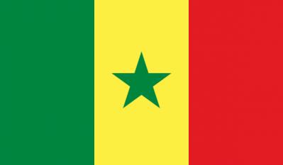 Ziua Națională Senegal