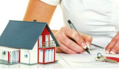 Evoluția pieței de creditare pentru achiziții de locuinte