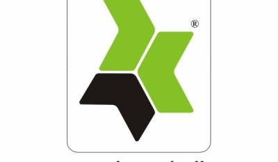 Marca Increderii simbol al increderii consumatorului – www.marca-increderii.ro noul site al Programului National desfasurat sub egida InfoCons de Certificare a produselor si/sau serviciilor