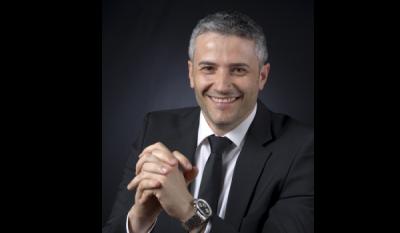 Domnul Sorin Mierlea a acordat un interviu pentru Radio România