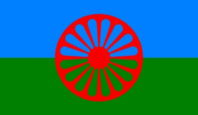Ziua Internațională a Romilor