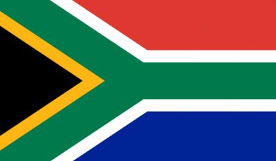 Ziua Națională Africa de Sud