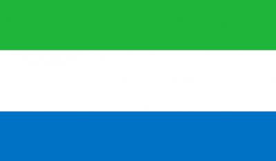 Ziua Independenței Sierra Leone