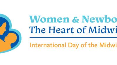 Ziua internațională a moașelor