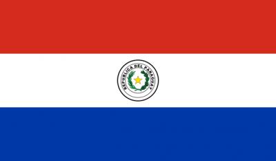 Ziua Națională Paraguay