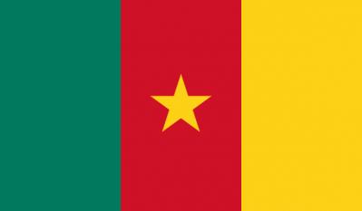 Ziua Națională Camerun