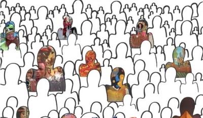 Ziua Mondială pentru diversitate culturală, pentru dialog și dezvoltare