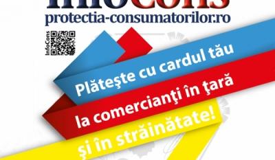 Proiect ANPC: comisioane ZERO pentru conturile de bază