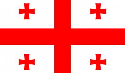Ziua Națională Georgia