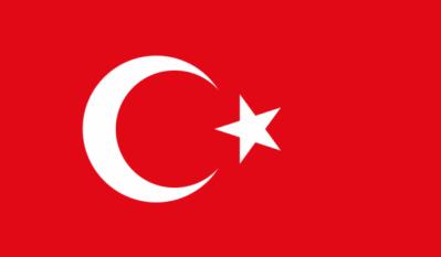 Ziua libertății și a constituției - Turcia