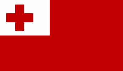 Ziua Națională Tonga