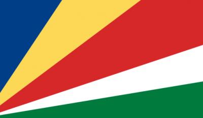 Ziua Națională Seychelles