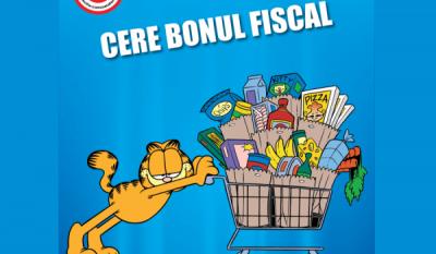 DA produselor românești, DA locurilor de muncă, DA produselor de calitate