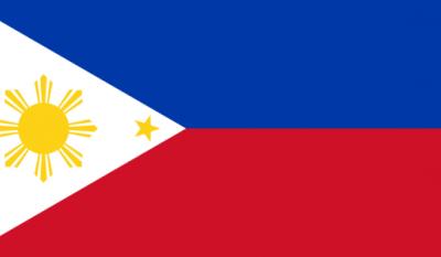 Ziua Națională Filipine