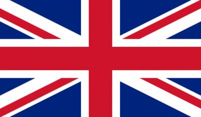 Ziua Națională Marea Britanie
