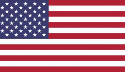 Ziua Drapelului (Flag Day) - Statele Unite ale Americii