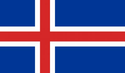 Ziua Națională Islanda