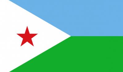 Ziua Națională Republica Djibouti
