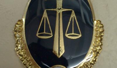 Ziua Justitiei