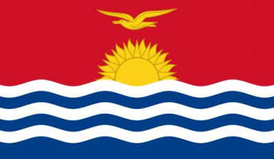 Ziua Națională Kiribati
