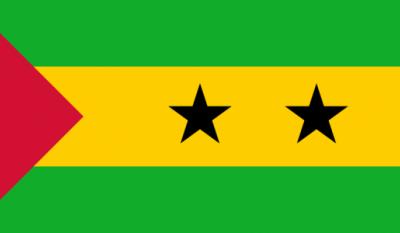 Ziua Națională São Tomé e Príncipe