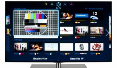 Televizoare - TOP 10 produse in functie de diagonala