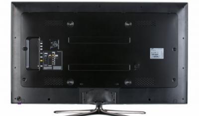 Televizoare - TOP 10 produse in functie de energia consumata