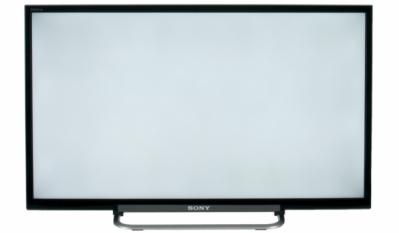 Televizoare - TOP 10 produse in functie de scorul ICRT